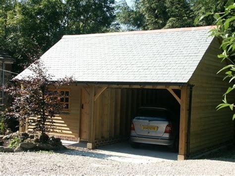 log cabin with garage log garage with apartment plans log log garage with apartment plans log cabin garage kits