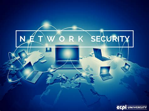 network security professionals needed now ecpi