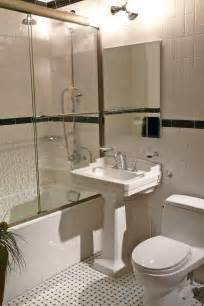 Bathroom Design Nyc by Amazing Of Awesome Small Bathroom Remodeling Nyc About Sm