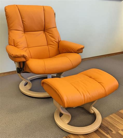 where to buy stressless recliners ekornes stressless mayfair large in paloma clementine with