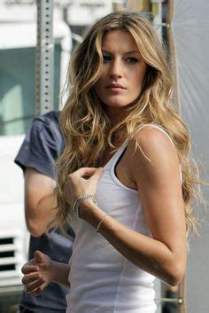 gisele bunchden hair for women over 40 gisele bundchen gotta love her hair gisele pinterest