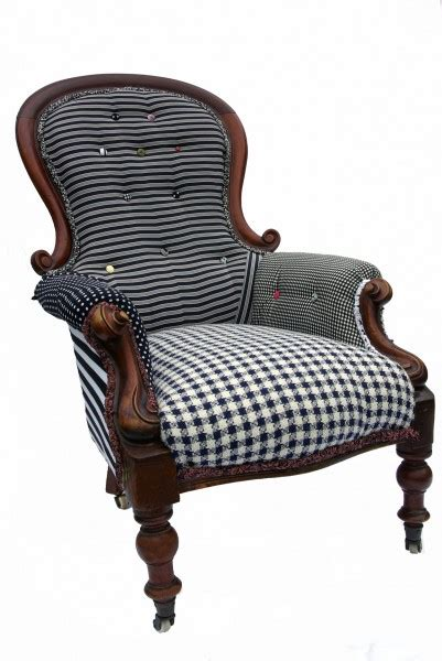 furniture upholstery courses upholstery and upcycling furniture and interiors craft