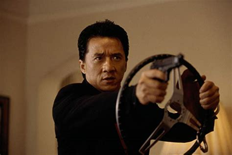 jackie chan rush hour 1 pictures photos from rush hour 1998 imdb