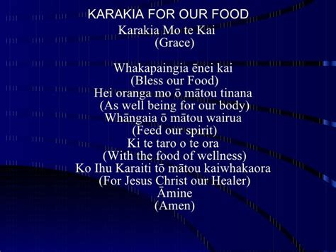 karakia mo te moana google search maori words maori