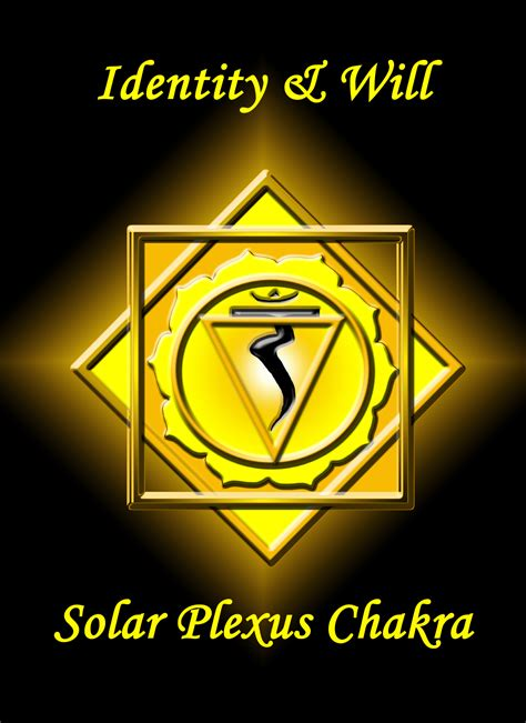 solar plexus location 100 solar plexus chakra location what are chakras