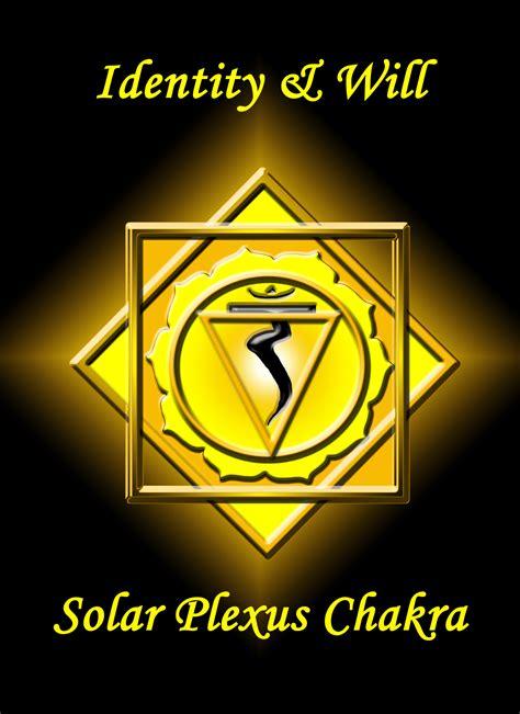 solar plexus solar plexus functions cinnamon