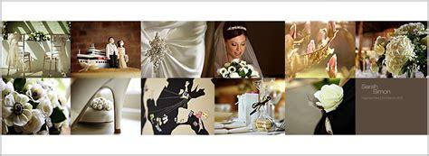 7 Creative Wedding Photobook Ideas: Make Engaging Wedding