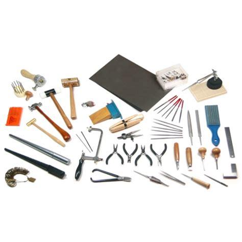jewelry tool kits apprentice jewelry kit contenti
