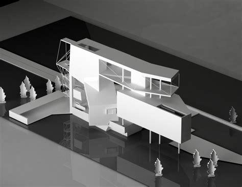 taipei villa by urban office architecture urban office architecture residential aviator s villa
