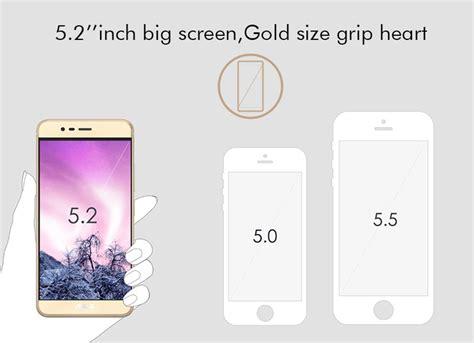 Asus Pegasus Ram 4gb asus zenfone rom mt6737 smartphone 4g ram 32gb pegasus 3 x008 5 2 pouces 3gb vente