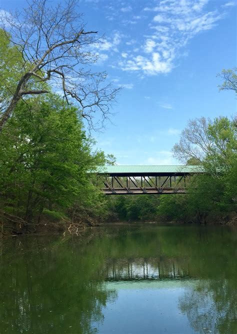 Stoner Creek Ky Detox by 17 Best Images About Covered Bridges In Kentucky On