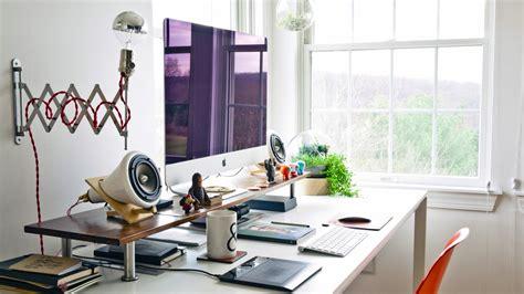 home design software lifehacker glass globes and gorgeous desk accessories the ugmonk studio workspace lifehacker australia