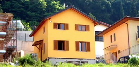 appartamenti a mendrisio appartamenti a mendrisio svizzera casaattiva in