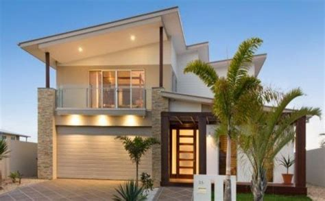 25 Best Ideas About Beach House Plans On Pinterest Small 2 Story House Plans Australia