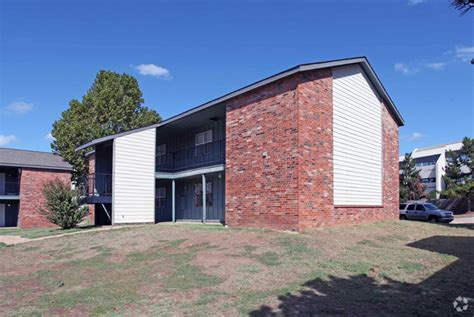 one bedroom apartments in norman ok presidential gardens apartments rentals norman ok