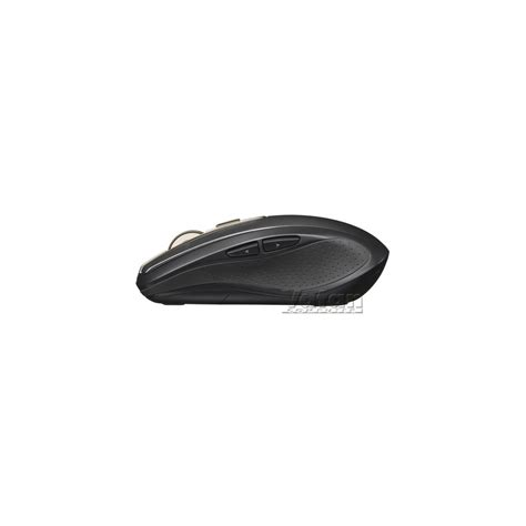 Logitech Anywhere Mouse Mx logitech anywhere mx darkfield mouse vatan bilgisayar