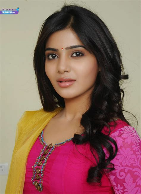 actress samantha biography samantha profile biography family photos and wiki and