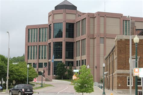 butterfly house sioux falls sioux falls sd minnehaha county court house photo picture image south dakota at