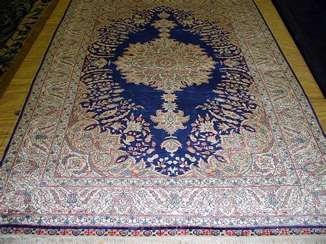 area rug cleaning island cleaning turkish rugs rugs ideas