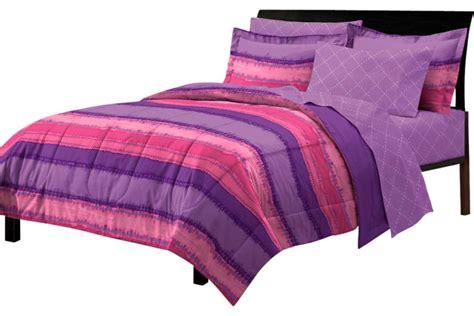 tie dye comforter full tie dye ultra soft microfiber full comforter set