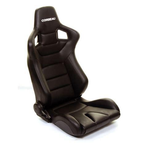 corbeau reclining seats corbeau sportline rrs reclining sport seat gsm sport seats