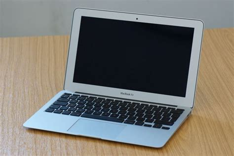 New Macbook Air Ibox 12 inch macbook air to enter production early 2015