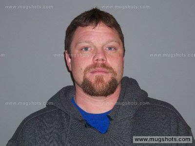 Flathead County Arrest Records Andy Willard Wigner Mugshot Andy Willard Wigner Arrest Flathead County Mt