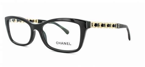 chanel 3264q eyeglasses
