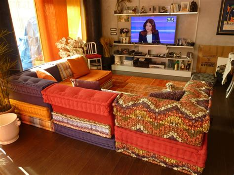 mah jong modular sofa roche bobois price roche bobois mah jong sofa second hand refil sofa