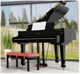 build a piano bench piano bench with storage how to build benches stools keytarhq music gear reviews