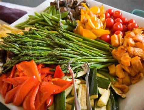 master alimentazione vegetariana veg in cania presenta alimentazione vegetariana