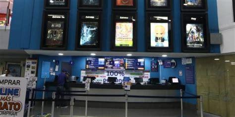 entradas al cine precios precios de entradas al cine discotecas y museos se