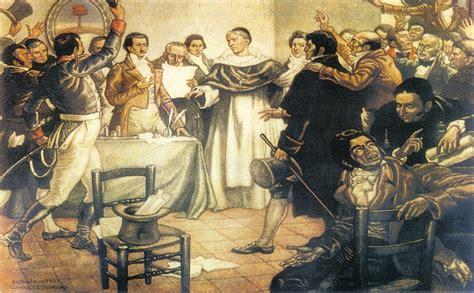 quien era fernando vii el 9 de julio de 1816 una independencia ama 241 ada