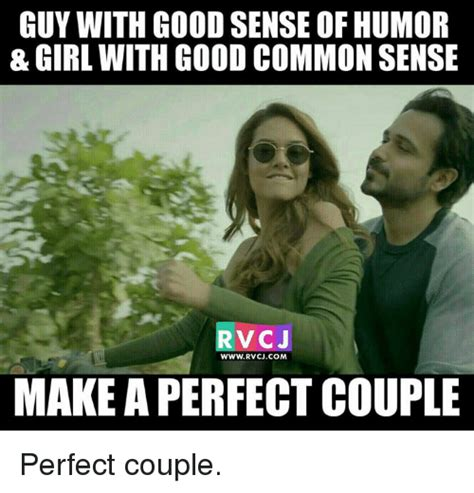 Funny Sex Meme - sexy couple memes www imgkid com the image kid has it