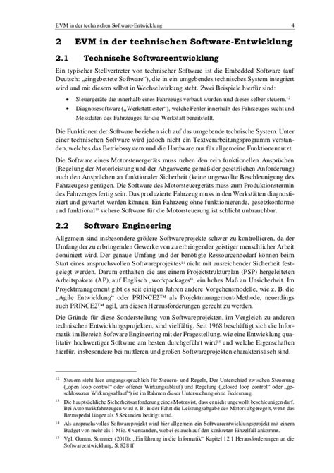 Master Thesis Pdf Mba by Masterthesis Mba Bernhard Wagner