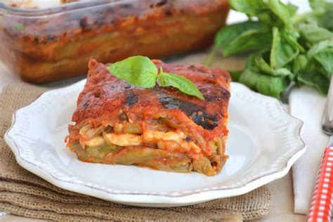 cucina melanzane alla parmigiana 187 parmigiana di melanzane ricetta parmigiana di