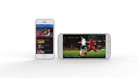 now tv mobile now tv sky sports mobile pass for 163 6 per month ign