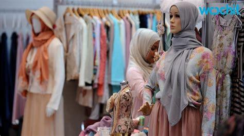 Come Again Sweater Jacket Jaket Hoodie Hodie Muslim Wanita america s muslim clothing store islamic fashion isn t just for muslims