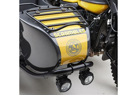 Ural Motorrad Importeur by Ural Sondermodell Motorrad Gespanne