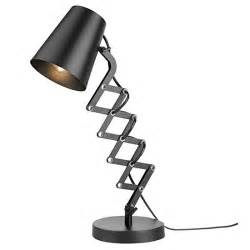Modern desk lamps housetohome co uk