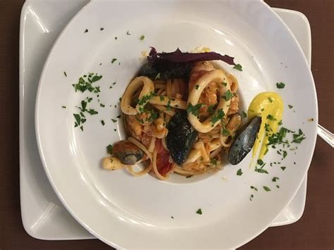 mirador zafferana etnea prezzi villa mirador zafferana etnea ristorante recensioni