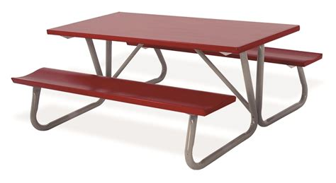 cafeteria benches cafeteria table guide cafeteria tables breakroom furniture