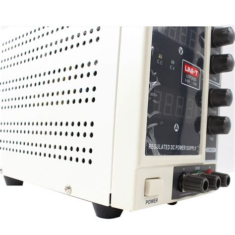 Power Supply Uni T Utp3315ffl uni t utp305d variable adjustable dc regulated switching power supply sale banggood