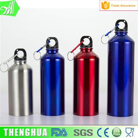 Printed Thermal Bottle custom printed stainless steel sport water bottle thermal