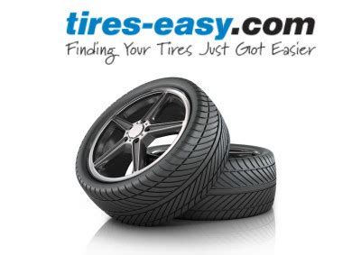 tires easy rated  stars   consumers tires easycom consumer reviews  resellerratings