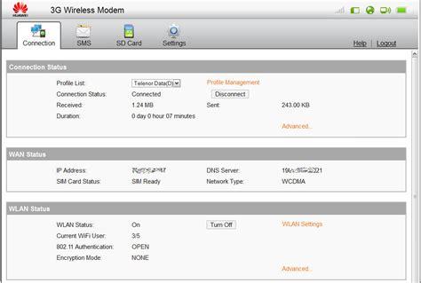 Dock Modem Wifi Huawei E5 test av huawei e5 ett tr 229 dl 246 st 3g modem med