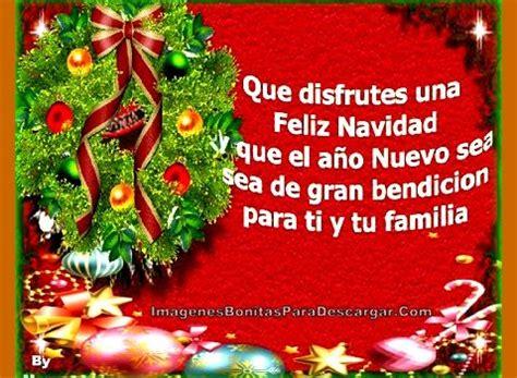 imagenes bonitas de navidad para niños tarjetas navide 241 as con fotos bonitas para whatsapp