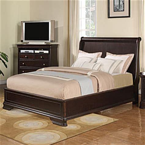 trent complete queen bed big lots