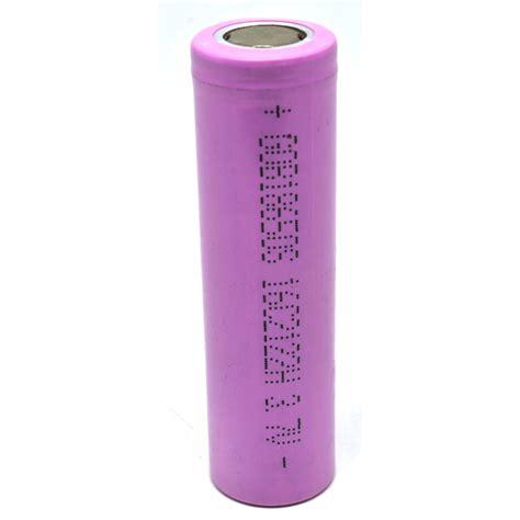 Dijamin Hame Baterai 18650 Inr 3 7v 2200mah Flat Top hame baterai 18650 inr 3 7v 2200mah flat top pink