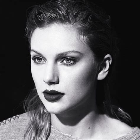 taylor swift taylor swift for her 6th album reputation 2017